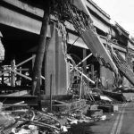 Cascadia earthquake