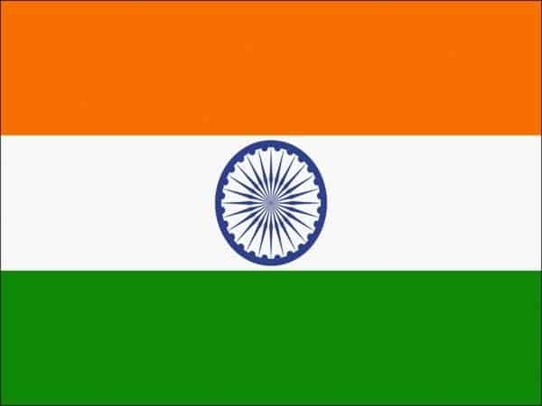 india connection
