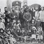 British Mandate for Palestine (1937-1948)