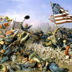 american_civil_war_1