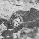 world war 1 death troll