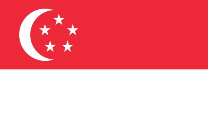 Singapore-internet01