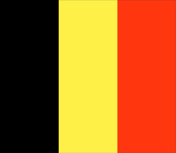 belgium-fast-internet-12