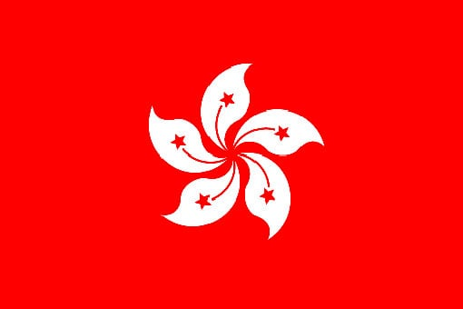 hongkong fast internet