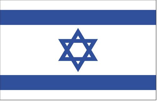 israeli-flag01