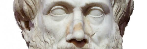 Aristotle greatest scientist