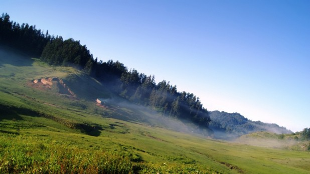 Khaptad-National-Park
