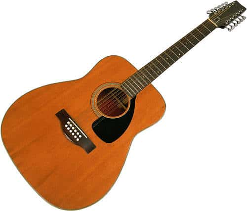 guitar musical instrument
