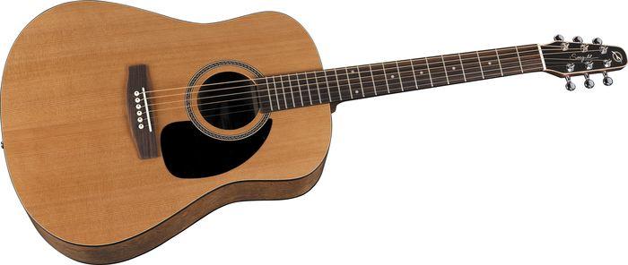 top 10 renowned guitar brands under 500. Black Bedroom Furniture Sets. Home Design Ideas