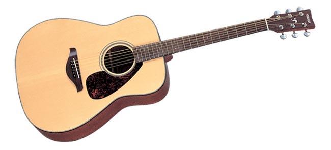 yamaha-FG700S-acousticguitar