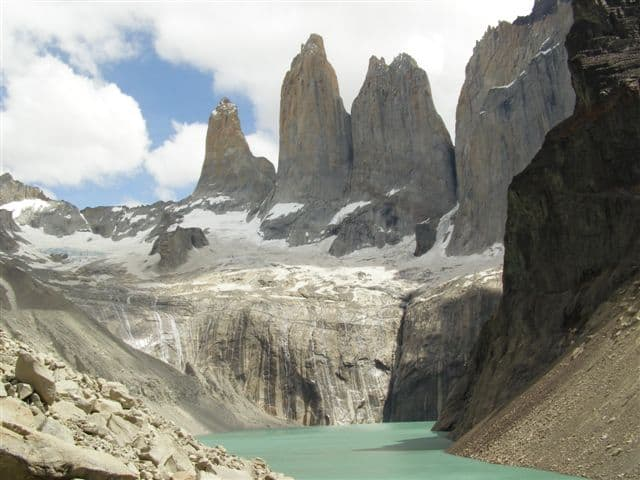Torres-del-Paine-Circuit-Chile