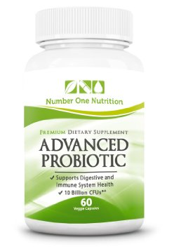 Probiotics for surgery recovery