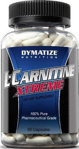 9. L-Carnitine