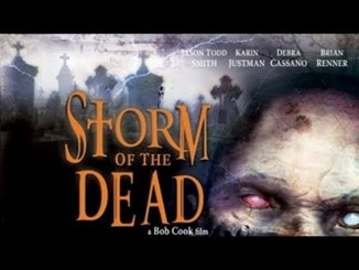 Storm of the Dead (2005)