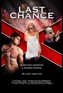 Last Chance (2007)