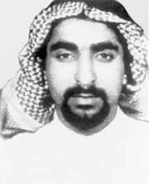 Ahmed Ibrahim Al-Mughassil