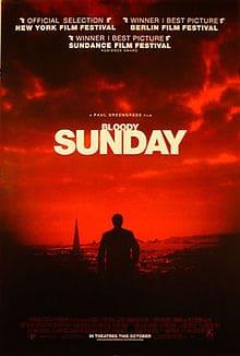 Bloody_Sunday