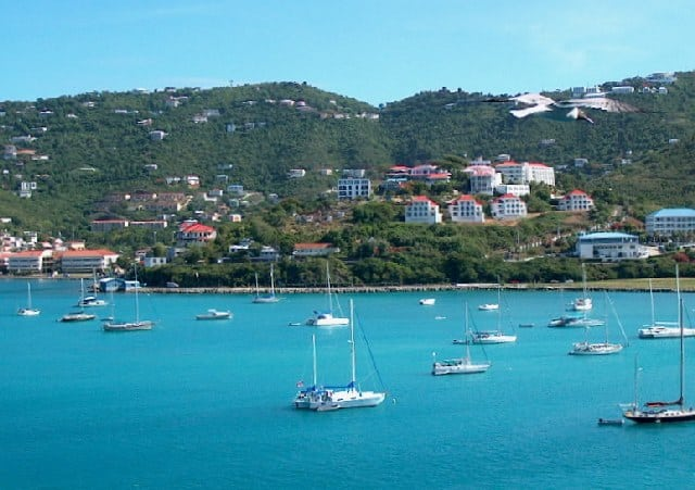 US_Virgin_Islands