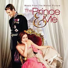The Prince and Me (2014)
