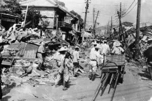 The 1839 Coringa Cyclone
