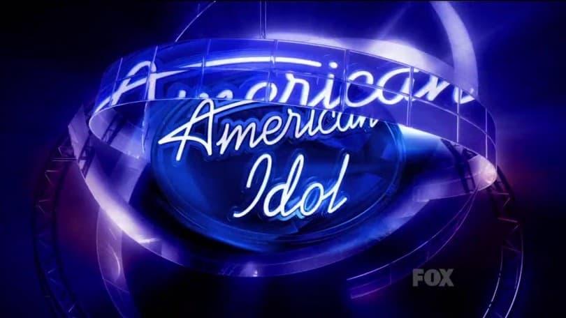American Idol – Fox