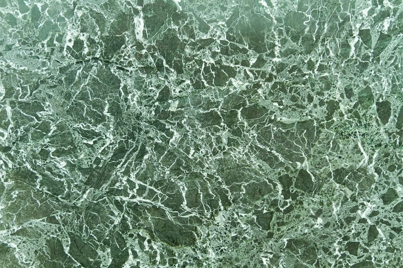 verde marble