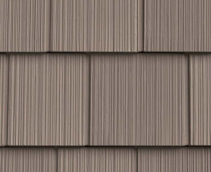 vinyl shingles