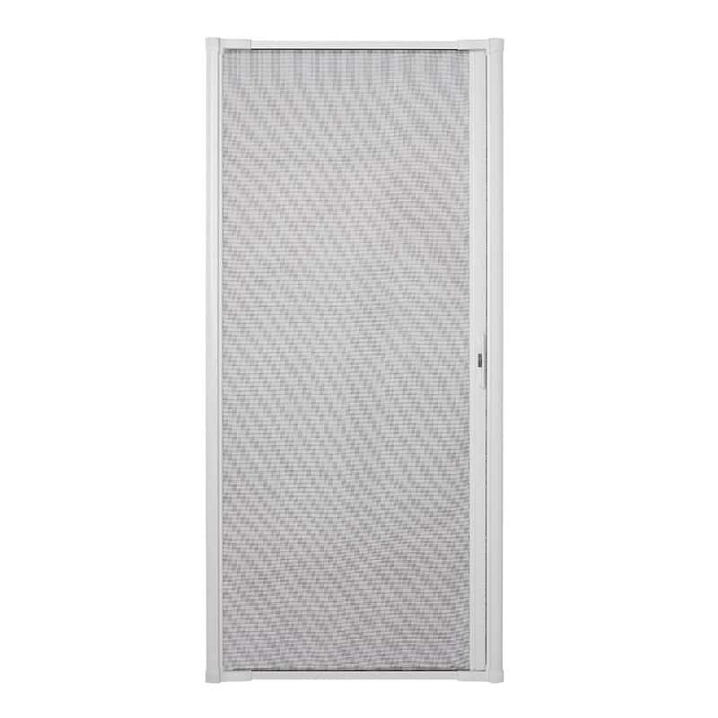 white andersen screen doors